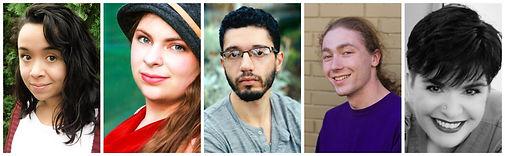 Clickshare Cast Announcement.jpg