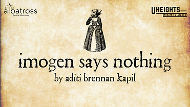 Imogen Says Nothing FB Event Header.png