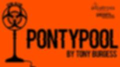 Pontypool Show Graphic.jpg