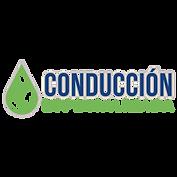 CONDUCCIÓN_ESPECIALIZADA-01.png