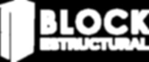 BLOCK ESTRUCTURAL.png