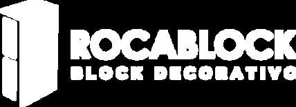 ROCABLOCK .png