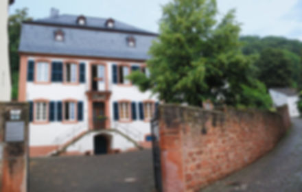 10_pfarrhaus_st._peter.jpg
