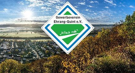 Gewerbeverein Ehrang-Quint e.V.