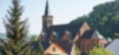 header_kirchengemeinden.JPG