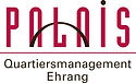 Palais e.V. Quartiersmanagement Ehrang