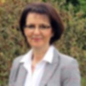 Gabi Bernard