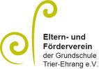 Eltern- und Förderverein der Grundschule Trier-Ehrang e.V.