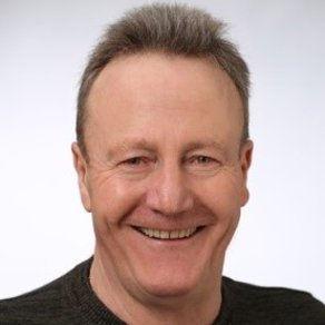 Franz-Rudolf Maier