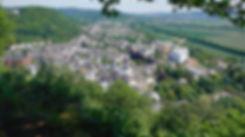 ehrang_panorama.jpg