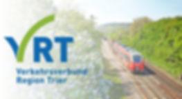 VRT Verkehrsverbund Region Trier