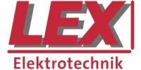 Elektrotechnik Lex