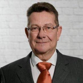 Hans-Werner Knopp