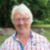 Hans Peter Simon