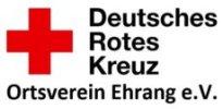 Deutsches Rotes Kreuz Ortsverein Ehrang e.V.