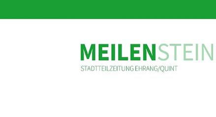 Stadtteilzeitung Ehrang/Quint