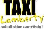 Taxi Lamberty