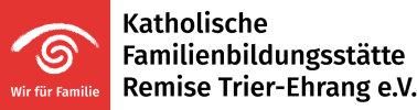 Kath. Familienbildungsstätte Trier-Ehrang Remise e.V.