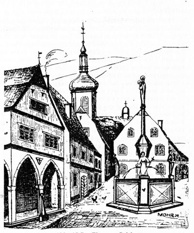 Spieles Trier Ehrang