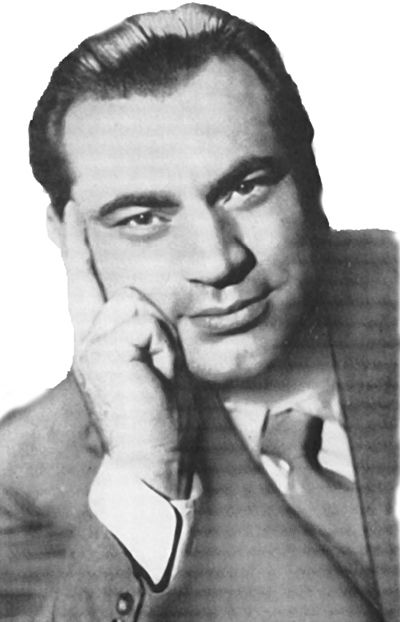 Peter Roth-Ehrang
