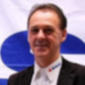 Björn Hortt