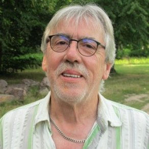 Hans-Peter Kirchen