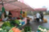 header_wochenmarkt.jpg