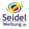 Seidel Europe Ltd.