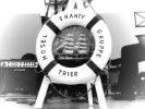 Shanty-Gruppe Trier-Mosel