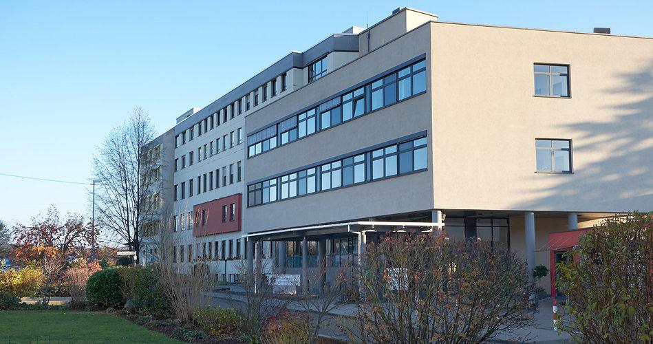 header_klinikum_mutterhaus_ehrang.jpg