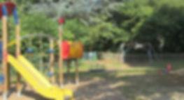 Spielplatz Am Herrenhaus Quint