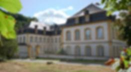 Schloss Quint