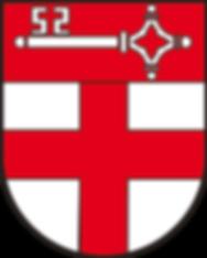 Wappen Ehrang/Quint