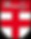 Wappen von Ehrang