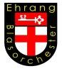 Blasorchester Ehrang