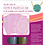 Thumbnail: Sculpey Silkscreen Kit