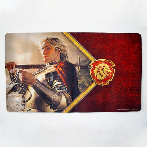 Play mat - Game of Thrones  - Kingslayer