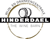 Logo hinderdael.png