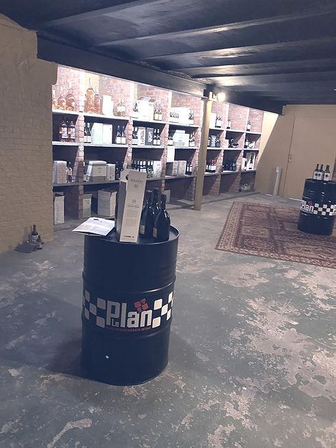 Wijnkelder%20HInderdael_edited.jpg