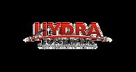 hydra-a.png