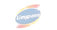 limppano-a.png