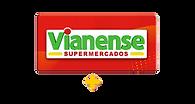 vianense-a.png