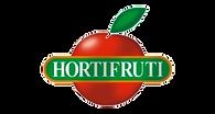 hortifruti-a.png