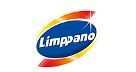limppano.png