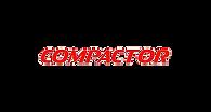 compactor-a.png