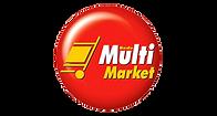 rede-multimarket.png
