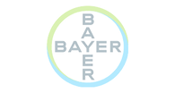 bayer-a.png