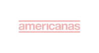 americanas-a.png