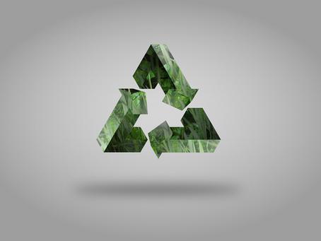 Aço e Sustentabilidade