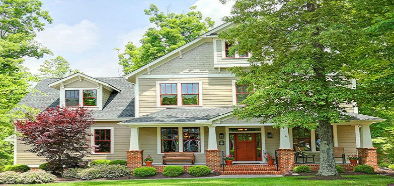 Finding Homes For Sale That Fits Your Budget And Requirements!